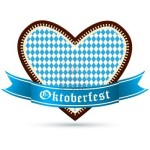 10563891-gingerbread-heart-with-bavarian-colors-for-oktoberfest